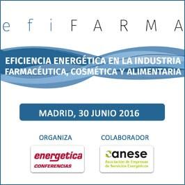 266x266_efifarma2016_anese