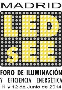 Ledsee-11x16cm WEB