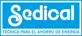 Sedical_logo