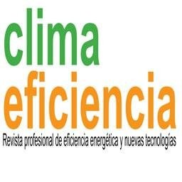 climaeficiencia