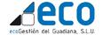 eG_12-04-03-Logo-ecoGestión-del-Guadiana