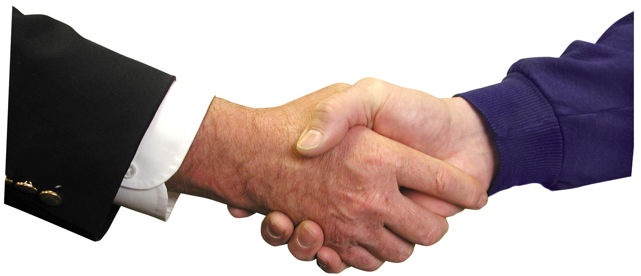 Compartimos sinergias, conocimientos y experiencias