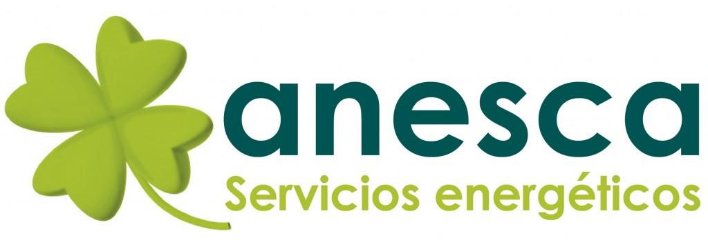 logo_anesca - copia