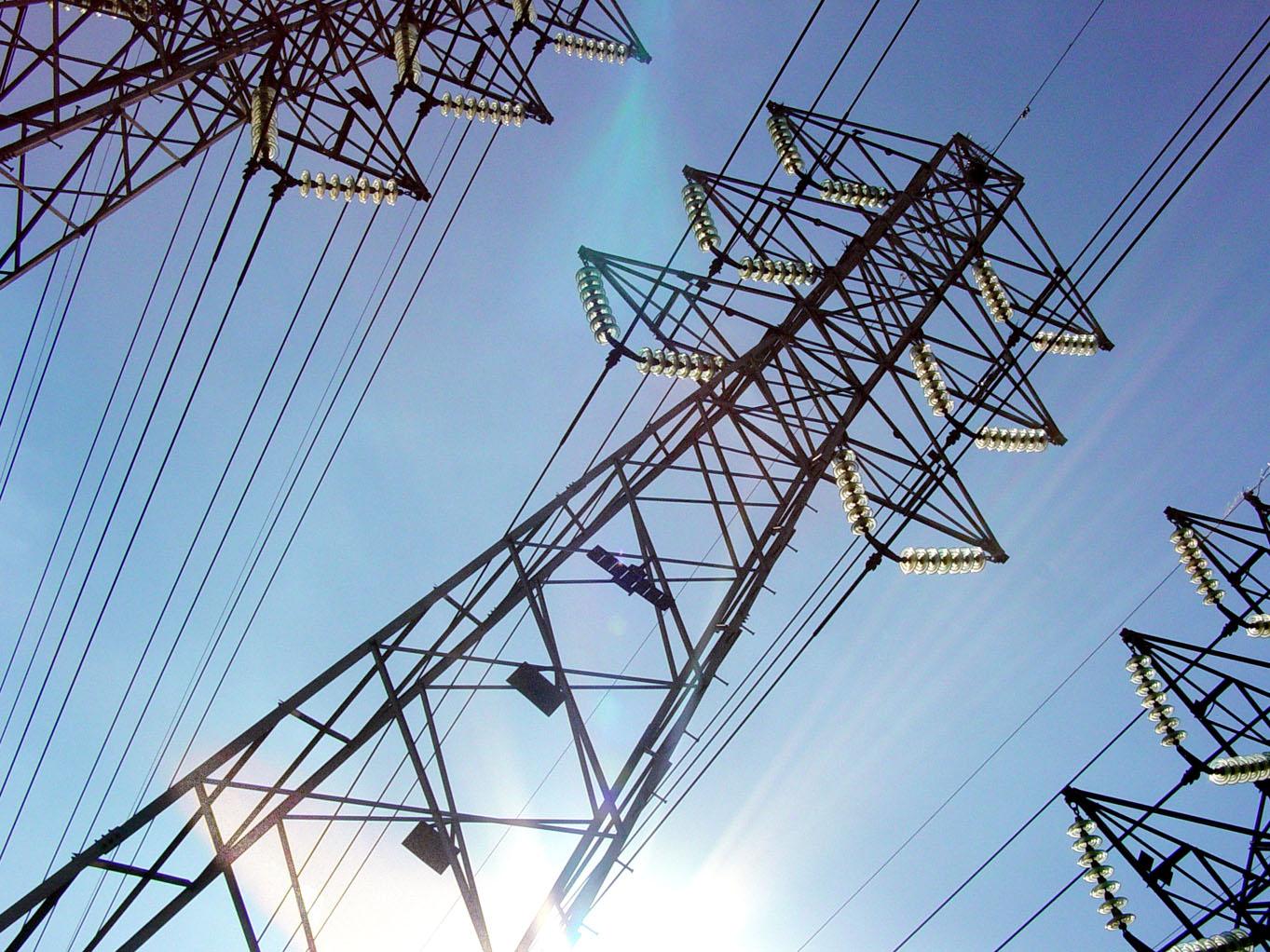 Trabajamos con las entidades públicas y privadas de la energía