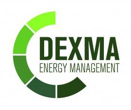 DEXMA-logo-big