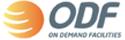 ODF ONDEMAND WEB