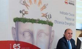 cesar_gallo_presentacion_indicador_social_eficiencia_energetica_fundacion_repsol_1