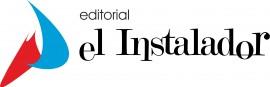 logo editorialInstalador