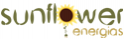 sunflower copia