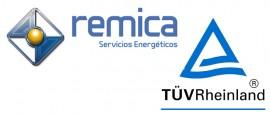 tüv_remica