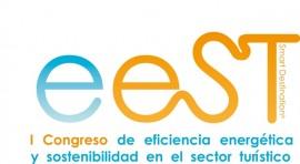 logo-eest-instalador web