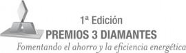 Premios-3-Diamantes_Logo_500