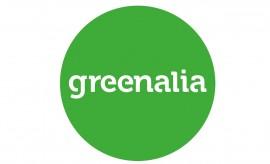 GREENALIA_R_LOGO_CMYK_300ppp