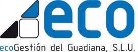 eG_12-04-03- Logo ecoGestión del Guadiana
