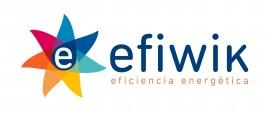 EFIWIK_RGB