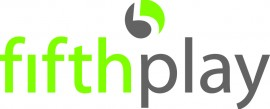 logo Fifthplay-cmyk (1)