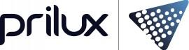 logo-prilux