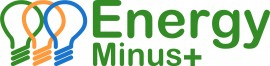 logo-Energy_minus-color_HR