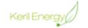 KERIL ENERGY LOGO