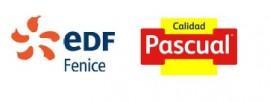 EDF Fenice