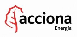 ACCIONA WEB DESTA