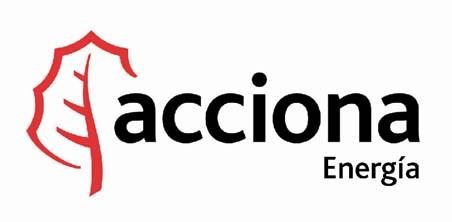 ACCIONA WEB