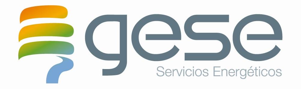 Logo Gese