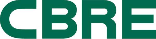 CBRE logo2