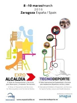ExpoAlcaldia 2016