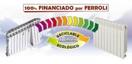 Ferroli Plan Renove