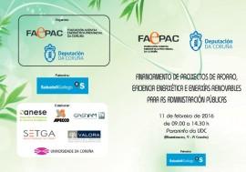 Programa Faepac