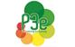 Logo P3e
