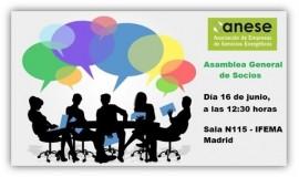 Imagen Asamblea