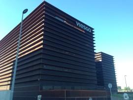 Viesgo Santander