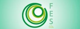Fesco2