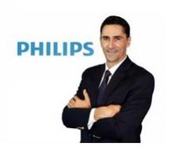 PhilipsNuevo