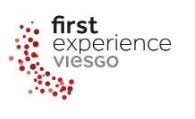 Viesgo First