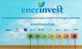 Enerinvest twitter