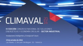 climaval2016-slide