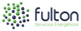 FULTON Serv_energet