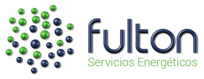 FULTON _ MARCA_Serv_energet