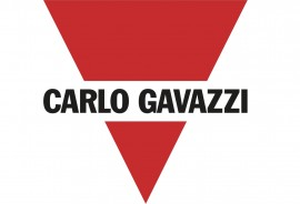CARLO GAVAZZI1