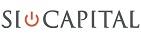 SI CAPITAL web