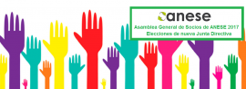 Logo asamblea