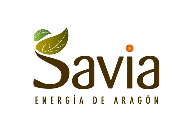 SAVIA3