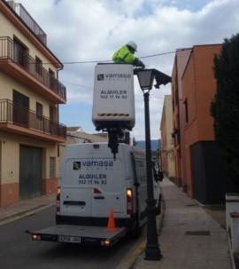 Fulton Tarragona