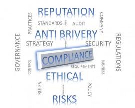 TUV compliance