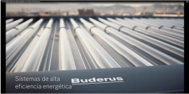 Buderus Palace