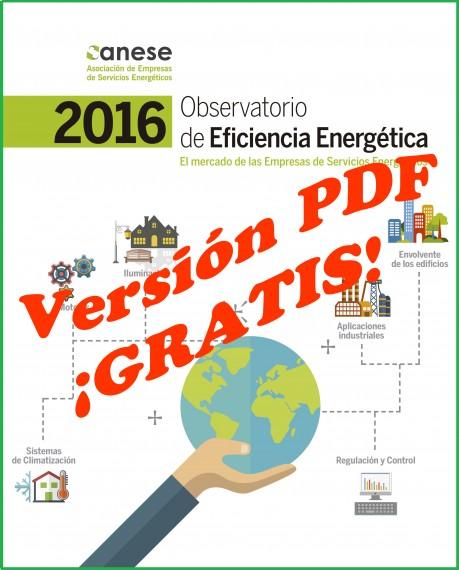 Informe_ESE_(portada con marco) venta PDF