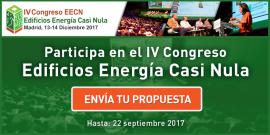Banner-CEN4-Linkedin-Llamamiento-Fijo-900×505-20170713-1340